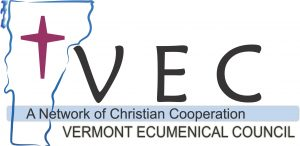 VEC Networking Meeting @ Our Lady of the Angels Church   Randolph   Vermont   United States