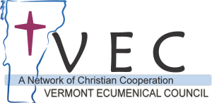 vec_logo5