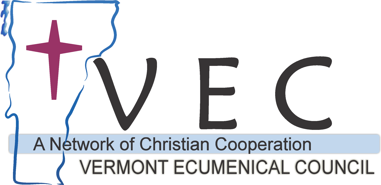 VECNCC