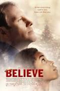 Believe - Film Screening @ United Church of South Royalton (Red Door Church)   Royalton   Vermont   United States