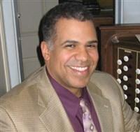 Workshop / Concert with Mark Miller @ Shelburne UMC   Shelburne   Vermont   United States
