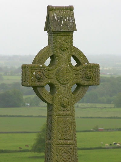A Celtic Pilgrimage to Ireland