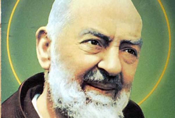 e41be7ef3d6 Padre Pio Mass - VECNCC