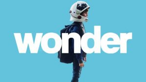 Wonder - Film Screening @ New Creation Fellowship |  |  |