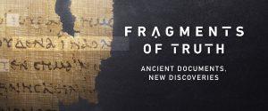 Fragments of Truth - Film Screening @ Lighthouse Baptist Church |  |  |