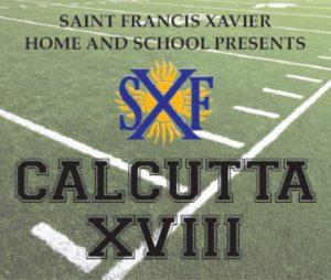 2020 SFX Calcutta @ Hampton Inn | Colchester | Vermont | United States