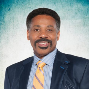 Where Do We Go From Here? with Dr. Tony Evans